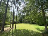 3549 Beaver Creek Drive - Photo 5