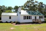 105 Bogue Sound Drive - Photo 2
