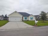 2819 Walter Drive - Photo 42