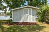 402 Sea Gate Drive - Photo 40