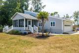 402 Sea Gate Drive - Photo 42