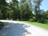 0 Quiet Waters Drive - Photo 11