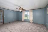 11136 Rock Quarry Road - Photo 10