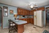 11136 Rock Quarry Road - Photo 14