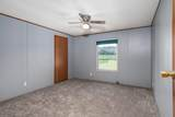 11136 Rock Quarry Road - Photo 16