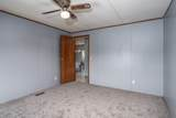 11136 Rock Quarry Road - Photo 17