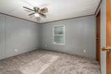 11136 Rock Quarry Road - Photo 18