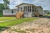 11136 Rock Quarry Road - Photo 23