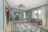 11136 Rock Quarry Road - Photo 4