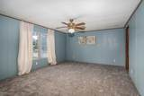 11136 Rock Quarry Road - Photo 5