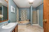 11136 Rock Quarry Road - Photo 7
