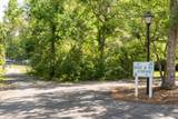 721 Lakeside Drive - Photo 11