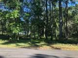 721 Lakeside Drive - Photo 2