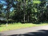 721 Lakeside Drive - Photo 3