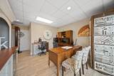4584 Long Beach Road - Photo 10