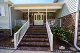 3153 Janiero Road - Photo 40