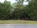 4395 Brantley Circle - Photo 1