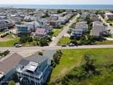 1212 Shore Drive - Photo 6