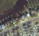 702 North Shore Drive - Photo 4