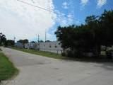 2100 Fisher Street - Photo 3