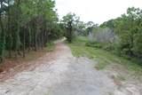 406 Perkins Road - Photo 2