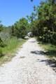 406 Perkins Road - Photo 7