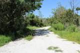 406 Perkins Road - Photo 9