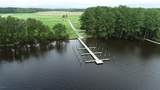 Lot 59 State Rd 1767 Off Lane - Photo 13