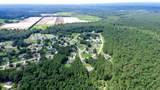 16 Winding Creek Road - Photo 10