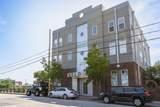 619 4th Street - Photo 3