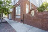 619 4th Street - Photo 4