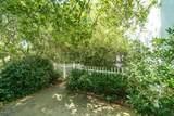 104 Oak Forest Lane - Photo 5