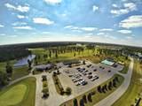 000 Southwest Plantation Drive - Photo 33
