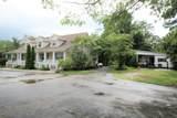 318 Main Street - Photo 1
