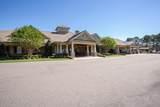 395 Crow Creek Drive - Photo 19