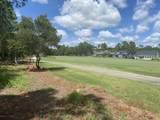 3512 Legacy Park Drive - Photo 2