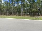 3512 Legacy Park Drive - Photo 6