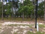 3516 Legacy Park Drive - Photo 2