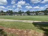 3516 Legacy Park Drive - Photo 4