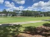 3516 Legacy Park Drive - Photo 5