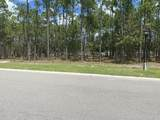 3516 Legacy Park Drive - Photo 7
