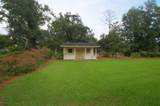 1004 Oak Drive - Photo 23
