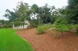 1004 Oak Drive - Photo 25