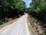 1 Highway 158 - Photo 1