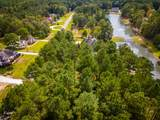 151 Cypress Landing Trail - Photo 11