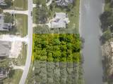 151 Cypress Landing Trail - Photo 13