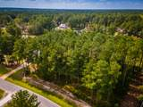 151 Cypress Landing Trail - Photo 5