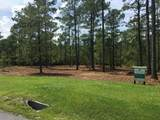 86 Woodland Trail - Photo 2