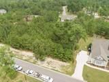 3817 Silver Melon Road - Photo 6