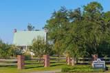 281 Sedgefield Place - Photo 11